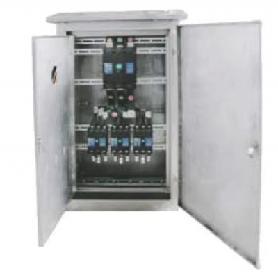 低压电缆分支箱